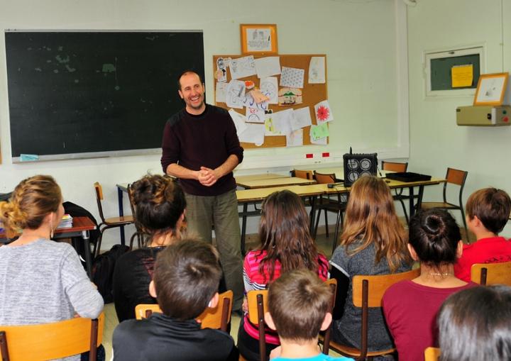 stage délégués de classe copie (5)