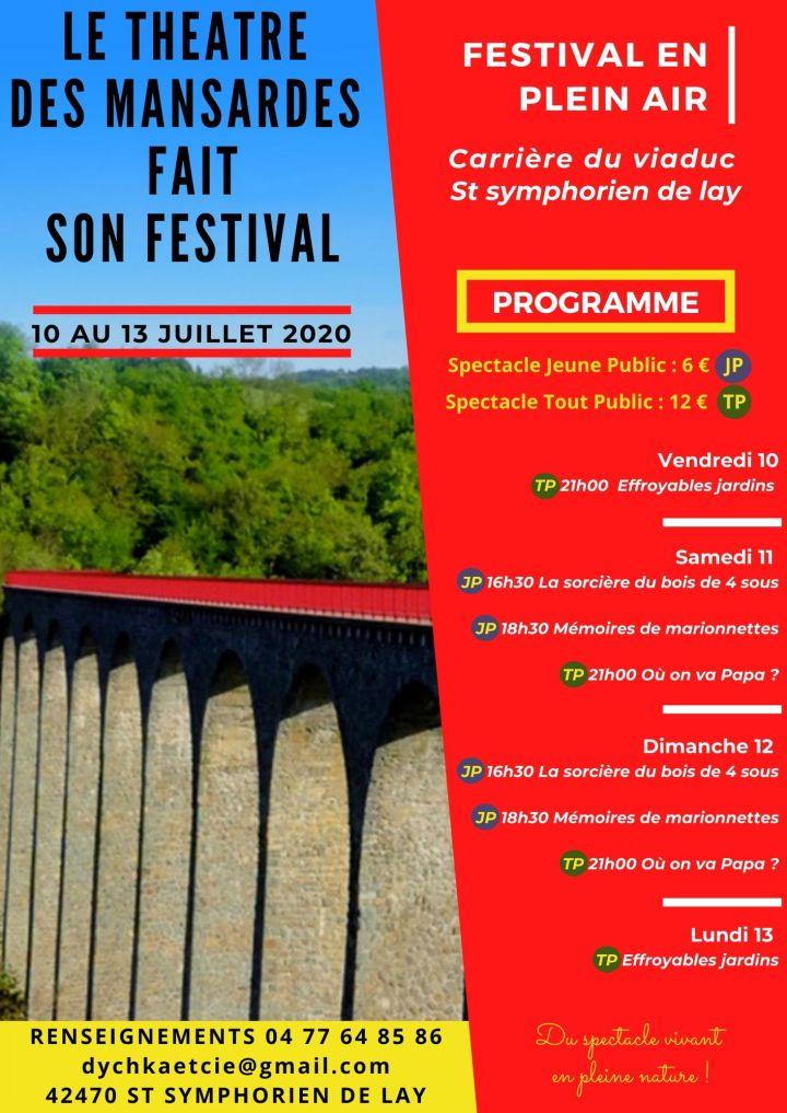 Copie de En Avignon à st symphorien V2