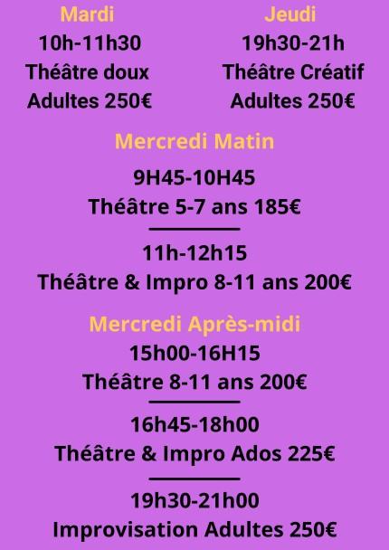 2021-2022 ateliers (4)_002